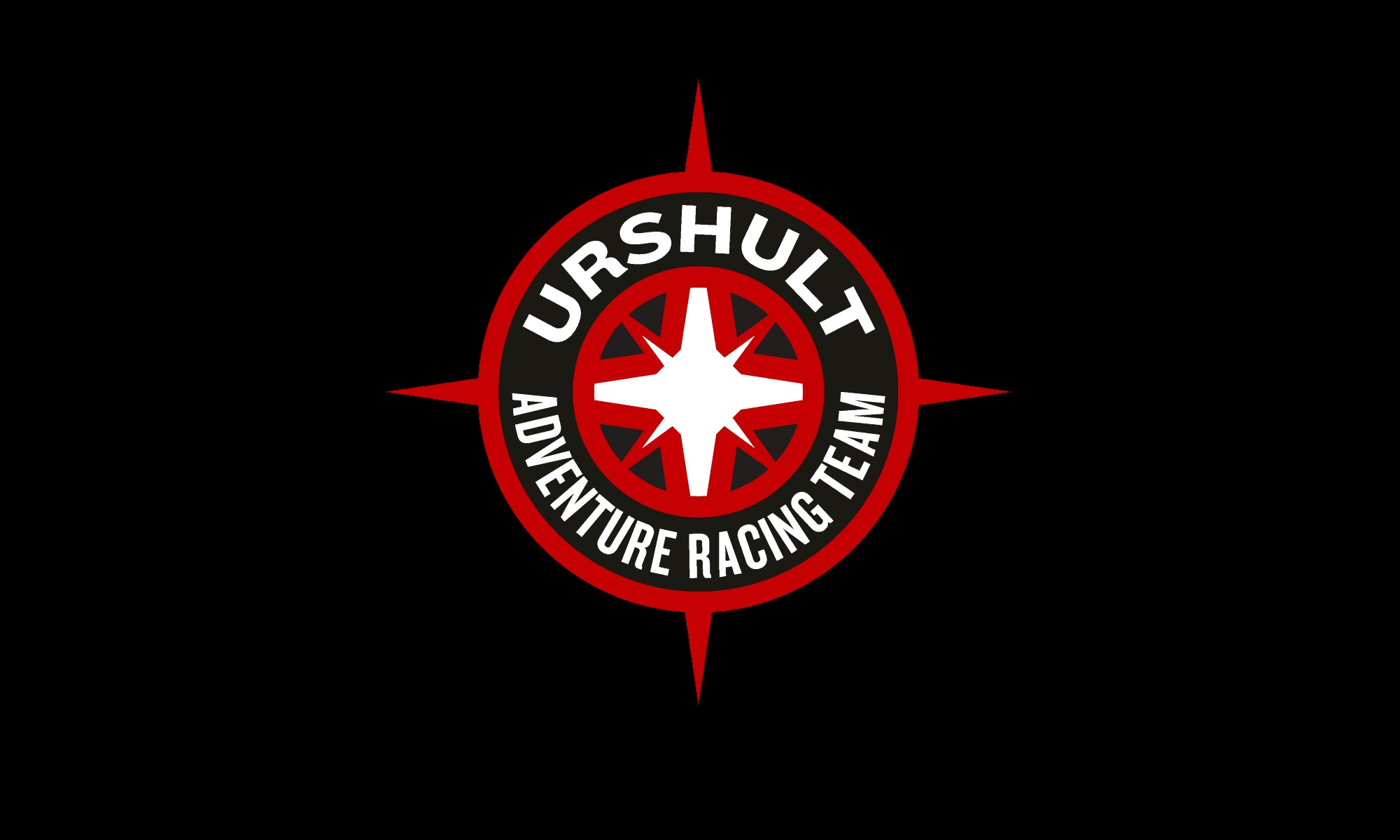 Urshult Adventure Racing Team